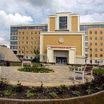 В Смоленске в перинатальном центре умер новорожденный