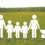 Смоленский областной суд обязал власти Десногорска позаботиться о многодетной семье