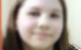 В Смоленске завершились поиски 11-летней девочки