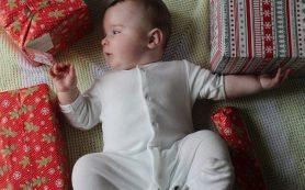 Запор у ребенка. Рекомендации, лечение