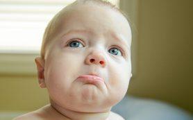 Специалисты назвали нетипичное пищевое поведение признаком аутизма у детей