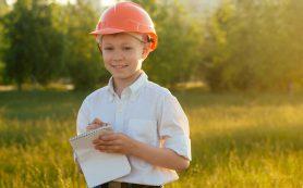 Почему ребенок перестал разговаривать: психологические причины