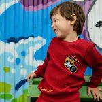 Прогулки с ребенком: сколько, когда и в чем гулять