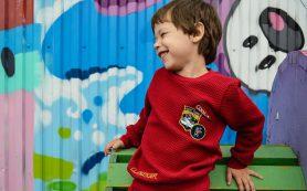 Гиперактивный ребенок: доктор Комаровский объясняет, когда стоит беспокоиться
