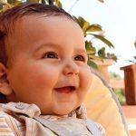 Как быть с детьми, если родителей забрали с коронавирусом?