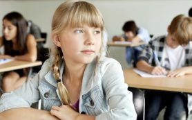 Как помочь развитию мозга подростка
