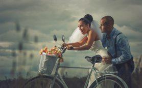 Мама вышла замуж: как подружить ребенка с отчимом?