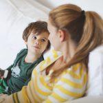 Вот она, благодарность: сын устраивает истерики из-за денег