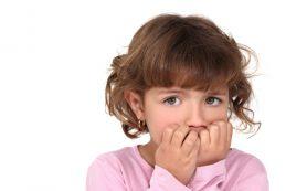 Как помочь ребенку победить бронхит?