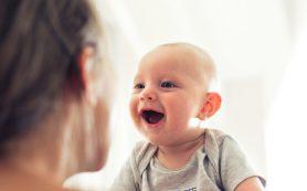 Влияние пассивного курения на детский организм