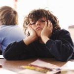 Прививки для школьника: что нужно?
