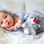 Как можно не замечать беременность до самых родов: 6 причин