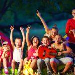 Как научить ребенка правильно реагировать на дразнилки
