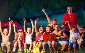 Собирать ли ребенку аптечку в летний лагерь отдыха?