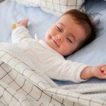 Как спустя годы скажется на ребенке плохой сон в детстве