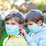 Как походы спасли нашу семью с гиперактивным ребенком
