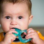 Паттерны поведения детей с разными типами привязанности