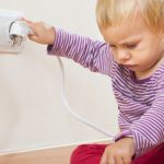 Детский травматизм: 7 незыблемых правил для родителей