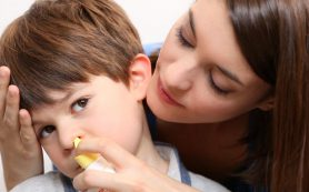 Важность сохранения психологического здоровья детей