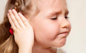 3 фразы родителей, которые программируют ребенка на нищету