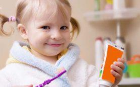 5 способов приучить ребенка чистить зубы (без подкупа и уговоров)