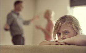 Как научить детей эмоциональной грамотности