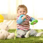 Чем полезны привычки детей, которые бесят родителей