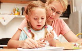 Педиатры бьют тревогу: плоскостопием страдают 83,3% детей