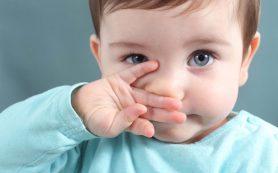 Как уберечь детей от коронавируса?