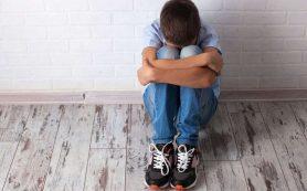 Подростковые проблемы