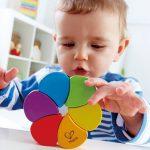 Как занятия творчеством влияют на развитие детей?