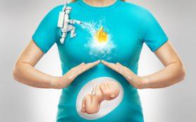 Изжога во время беременности — как с ней бороться?