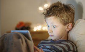 Цифровая гигиена: читать или не читать переписку ребенка и как помочь ему выстроить правильное отношение к гаджетам