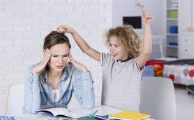 Как общаться с ребенком, чтобы он не воспринимал вас в штыки?