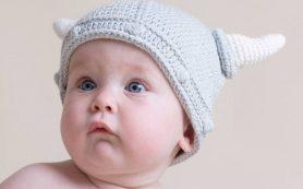 Крупный плод: что надо знать маме при подготовке к родам?