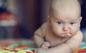 Как воспитать ребенка самостоятельным? Пять важных правил