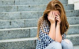 Как помочь подростку пережить неразделенную любовь?
