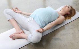 Признаки беременности на ранних сроках: на что обращать внимание?