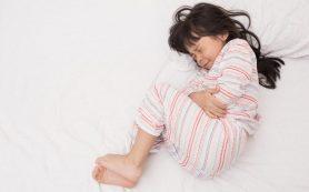 Ребенок лунатит по ночам – что делать?