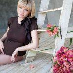 Что нужно сделать до беременности