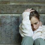 Что надо знать родителям о депрессии у детей