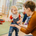Комаровский озвучил главную проблему детских садов, которую не принято афишировать