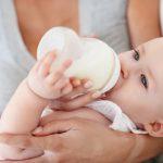 5 ситуаций, когда ребенка нельзя кормить грудью