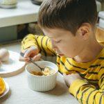Глисты у детей: причины их появления и методы предотвращения